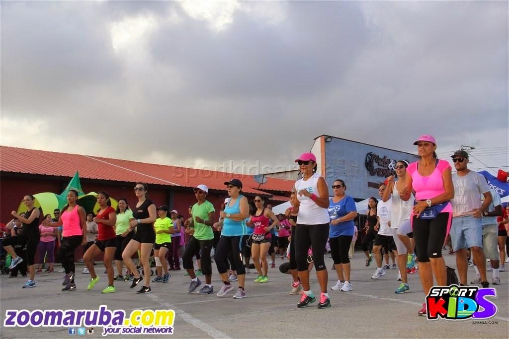 Cuts & Curves 5km walk 30 nov 2014 - Image_125.JPG