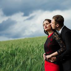 Wedding photographer Andrey Lepesho (Lepesho). Photo of 02.07.2017
