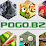 pogo.bz's profile photo