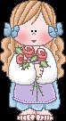 cc7friendgirl1.jpg