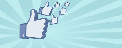 tips agar status facebook banyak yang like