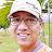 Nelson Cunha avatar image