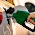 REAJUSTES! Gasolina sobre 1,9% e diesel 3,7%, diz Petrobras