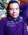 MÚSICA DE LUTO: MORRE CANTOR MARKYNHOS OLIVEIRA DA CIDADE DE BOM CONSELHO
