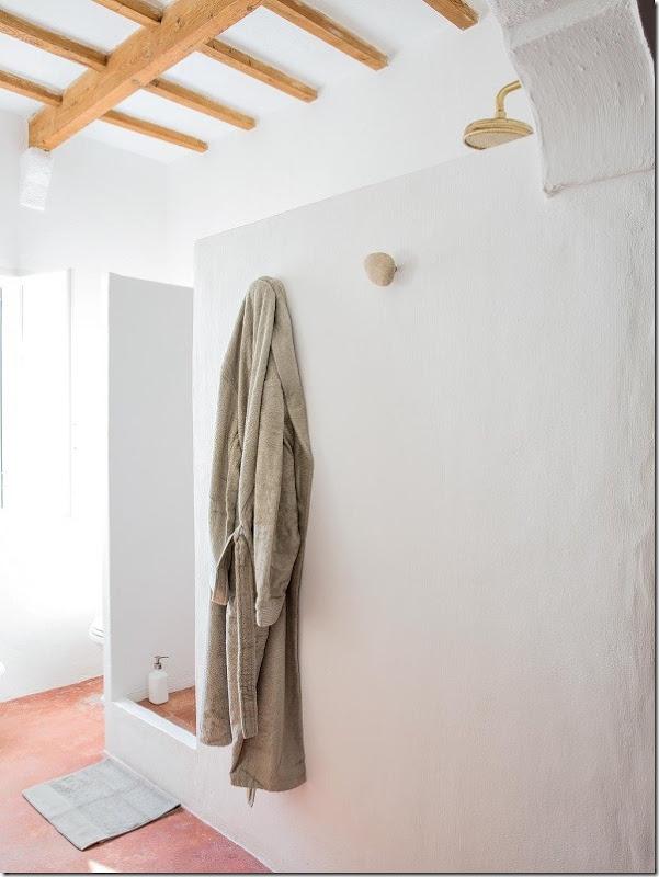 arredamento-casa-mare-colore-ispirazioni-10