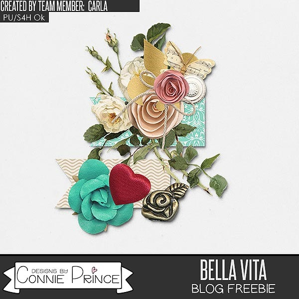 cap_Carla_bellavita-cluster_freebie_preview