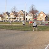 Kickball Spring 2003 - DSC02706.JPG
