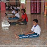World Yoga Day (8).jpg