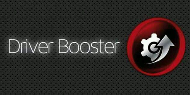 IObit Driver Booster V3.5.0.785 LifeTime Key is Here! [Latest]