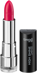 4010355283818_trend_it_up_High_Shine_Lipstick_235