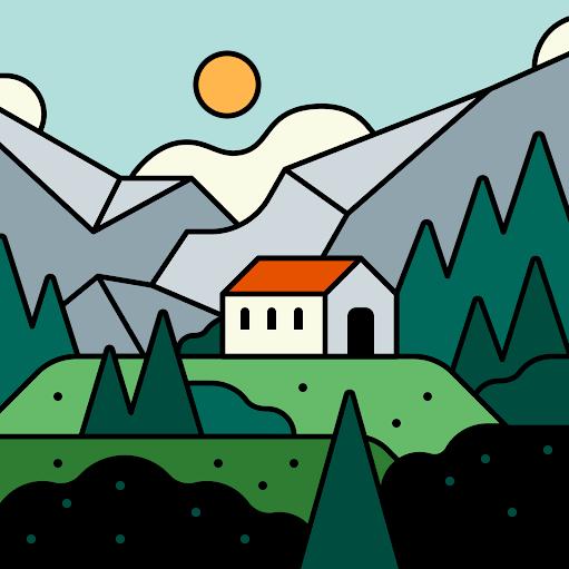 Dmitry Suprun