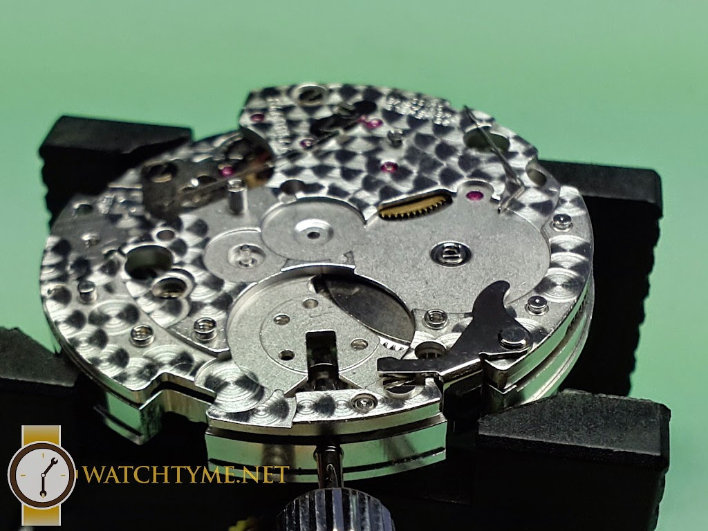 Watchtyme-Omega-Speedmaster-2015-04-036