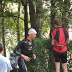 2301 Triathlon Eupen.JPG