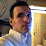 John Mclay's profile photo