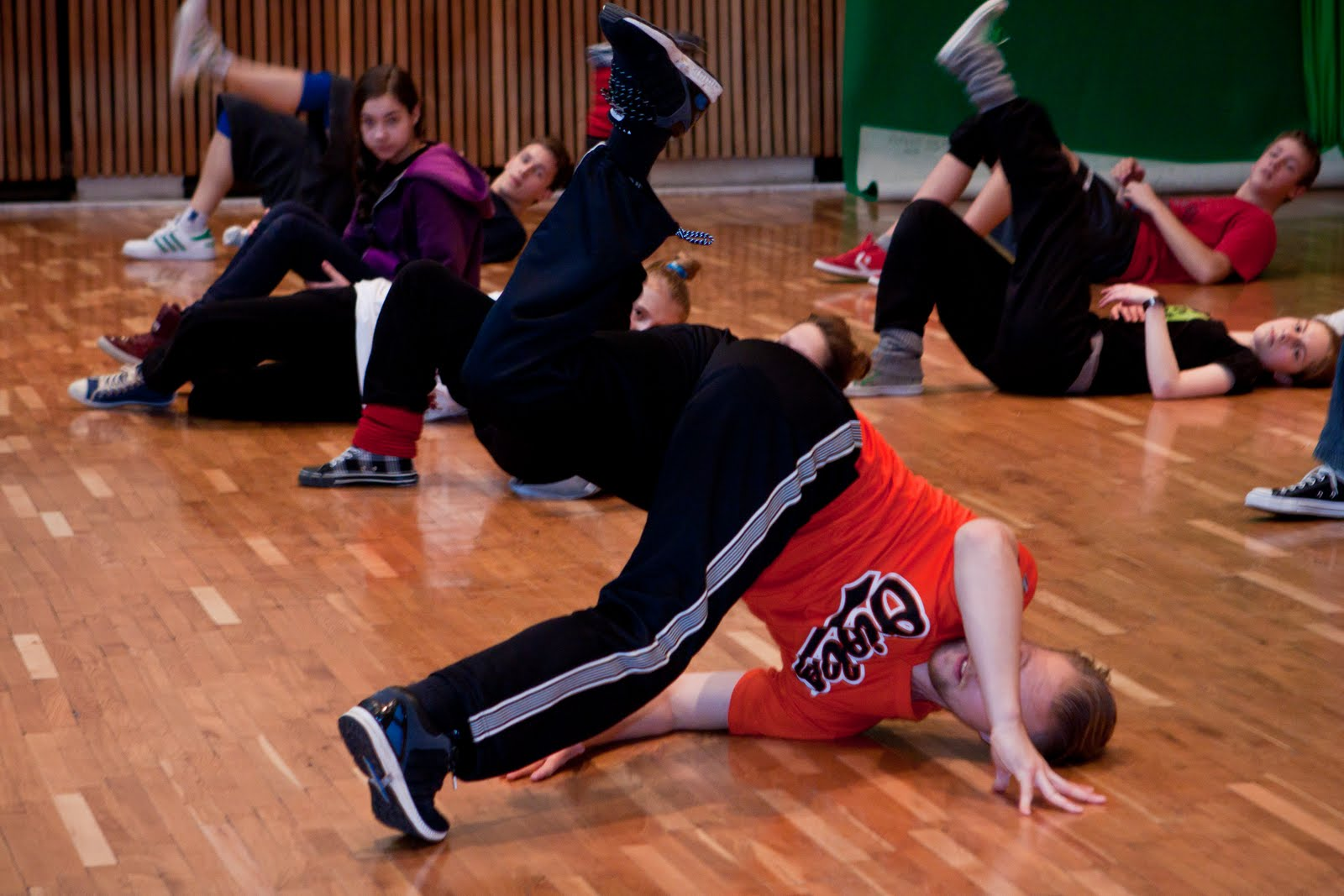 Workshop with Menno (NL)  - IMG_4321.jpg
