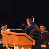 UACCH Graduation 2013 - DSC_1604.JPG