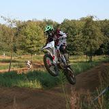 Training1Oktober2011