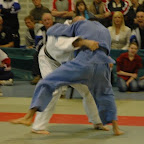 06-05-21 nationale finale 138.JPG