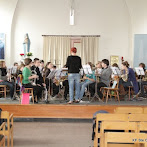 2011 Repetitie Slotconcert
