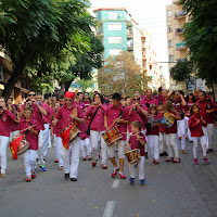XXV Concurs de Tarragona  4-10-14 - IMG_5461.jpg