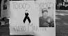 Hallan cuerpo de Severo Martín tras meses de búsqueda en Tlaxcala