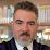 Alberto Ramírez Martinell's profile photo