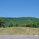 05-10-12 Ozark Mountains and Joplin MO - IMGP1494.JPG