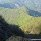 presentazione foreste casentinesi e carta (2).jpg