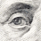 Daniel Brewer's profile photo
