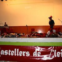 Sopar Diada Castellers de Lleida  15-11-14 - IMG_7243.JPG