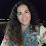 Maria MONTES ENGENIOS's profile photo
