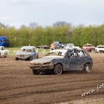 autocross-alphen-266.jpg
