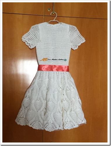 Vestido.daminha1