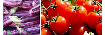 Vegetables that are useful in reducing cholesterol