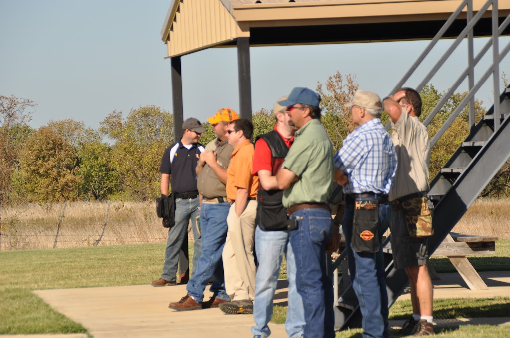 Pulling for Education Trap Shoot 2011 - DSC_0051.JPG