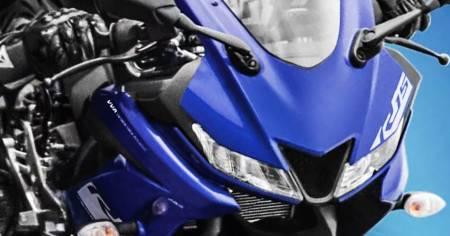 2022 Yamaha YZF-R2,Yamaha YZF-R2 2022,2021 Yamaha YZF-R2, Yamaha R2,yamaha r2,2022 yamaha r2, yamaha r2 2022, yamaha r2, r2