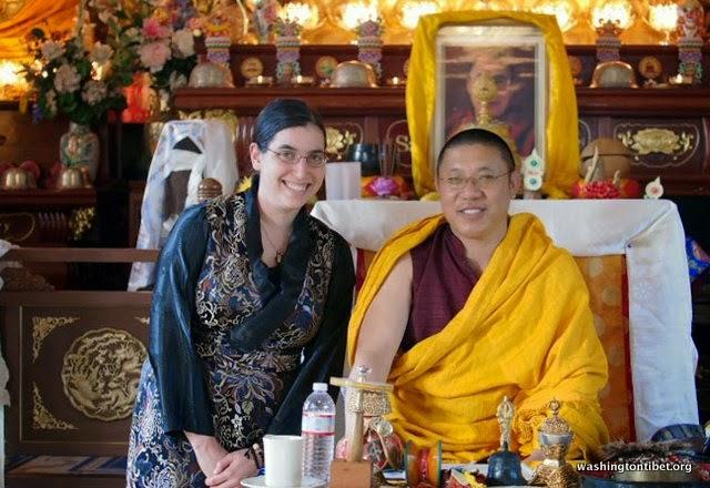 Saka Dawas Nyung Nes at Sakya Monastery - 08-cc%2BP5260225%2BB72.JPG