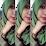Resty Diyandra Pangestika's profile photo