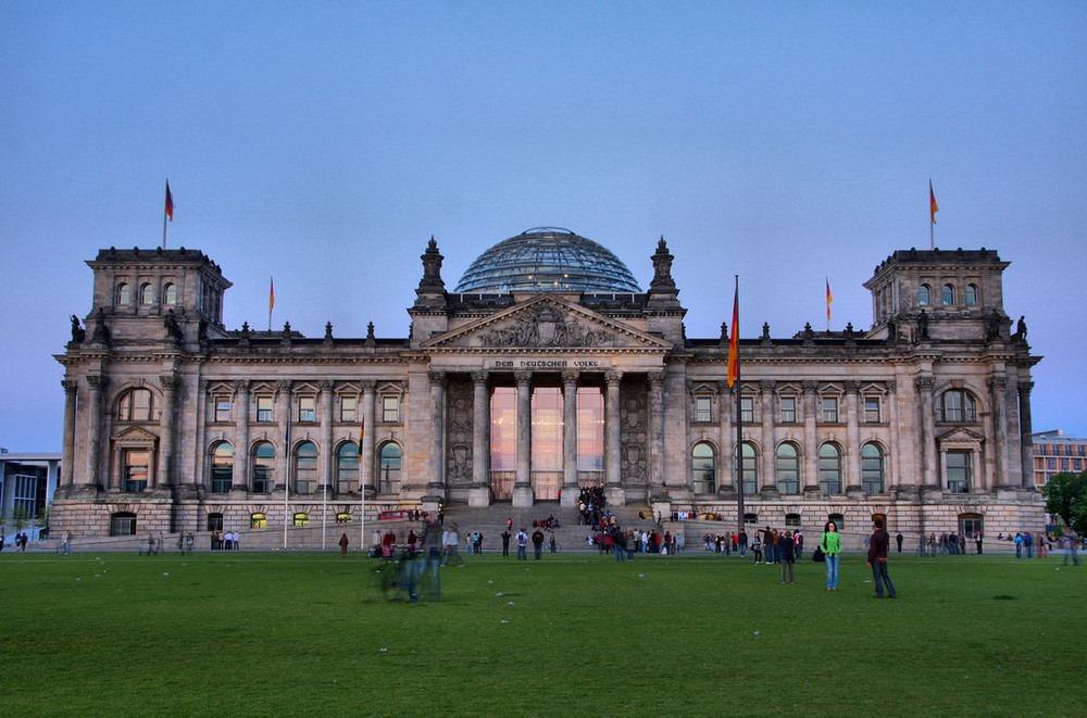 reichstag-building1