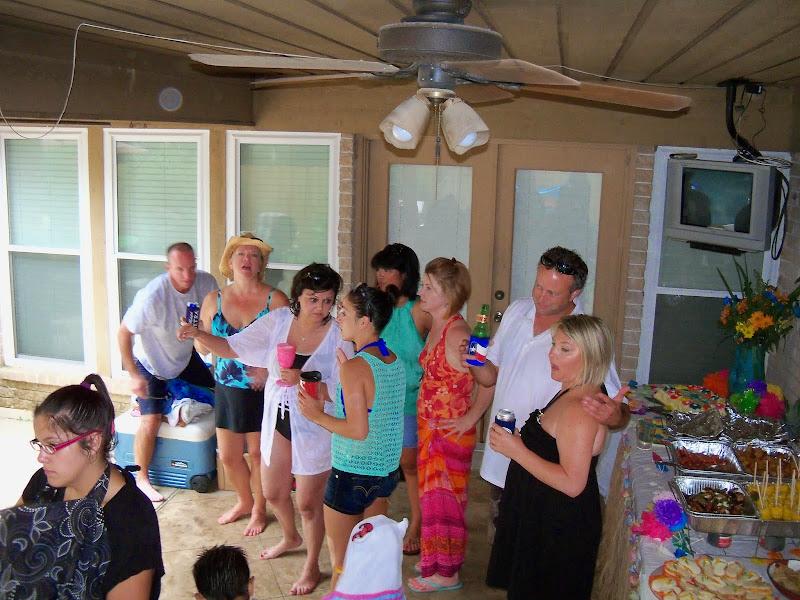 Dianes 50th Birthday - 116_3104.JPG