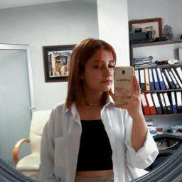 Aleyna Nur Tuncel