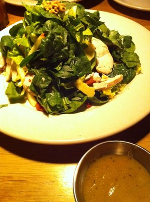 R+D Kitchen | eatTALK: food for blog