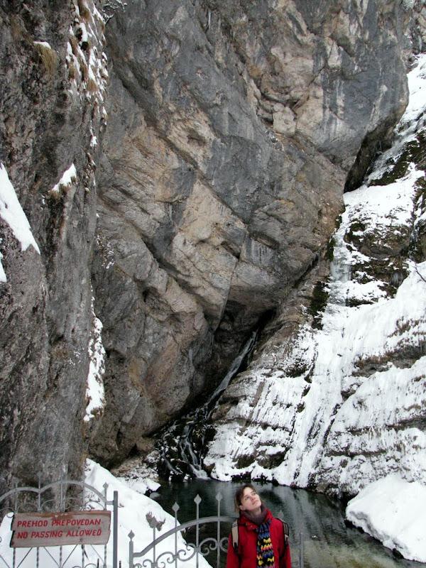 IMG_8822 - Savica  Waterfall
