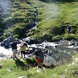 Campaments dEstiu 2010 a la Mola dAmunt - campamentsestiu135.jpg