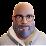 Ron Pumfleet's profile photo