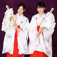 Bomb.TV 2008.01 Saki Takayama & Maari xmk039.jpg