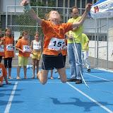 2007 Polysportwettkampf