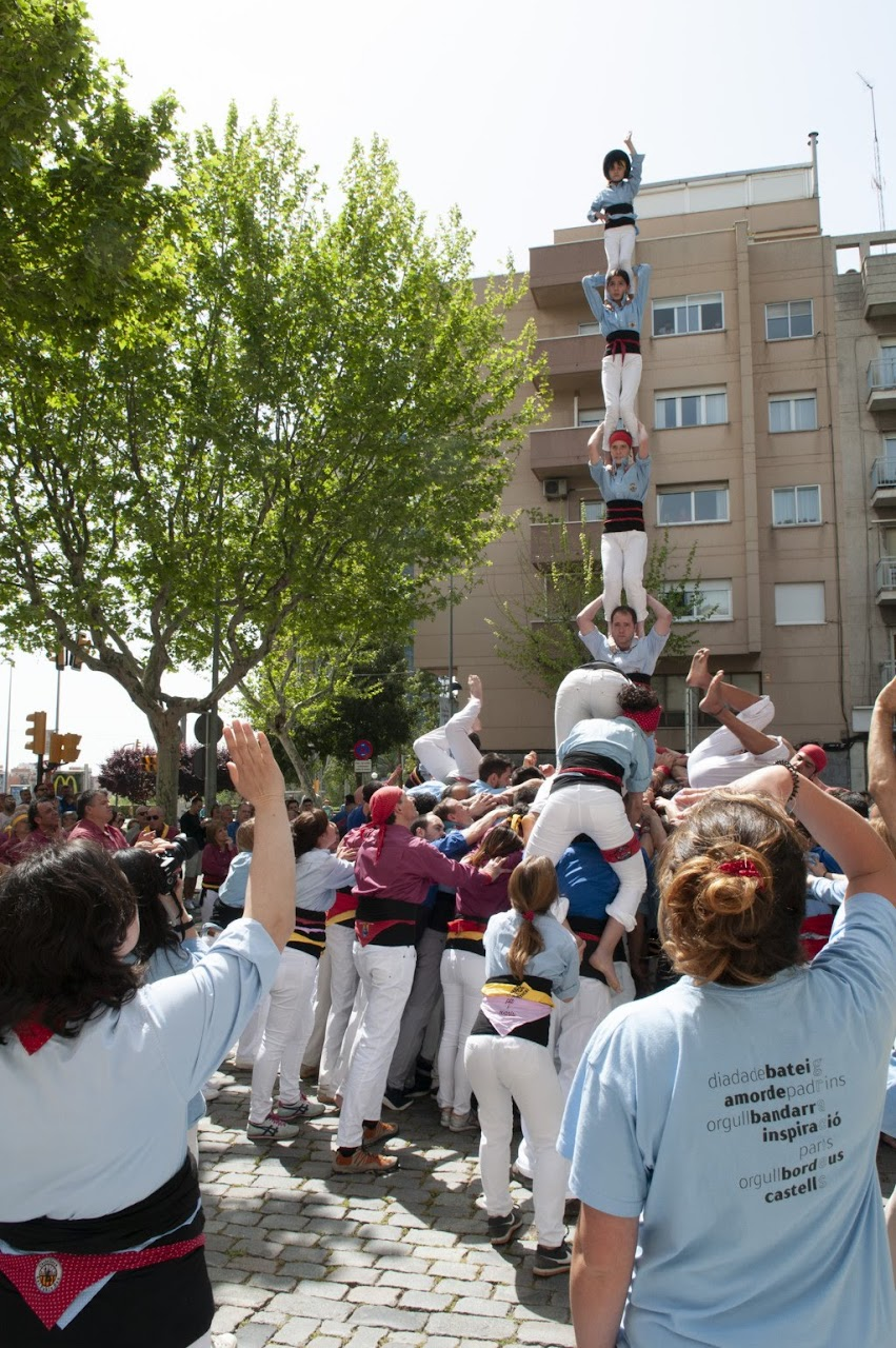Actuació de Sant Jordi (Esplugues de Llobregat)  22-04-2018 - _DSC1039A_Poble_Sec - copia .jpg