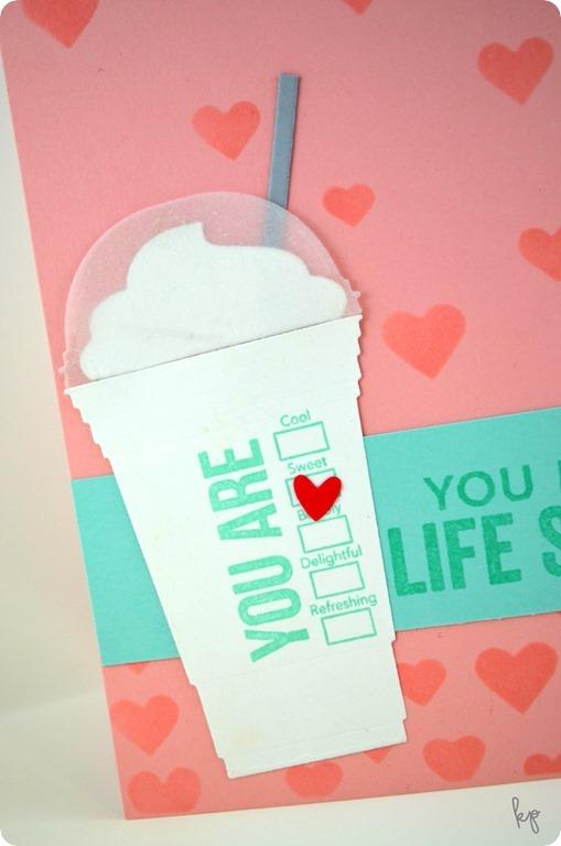 Life-Sweet-Closeup_thumb2