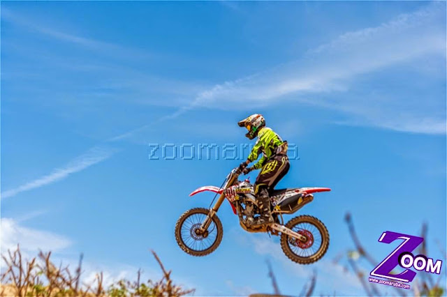 Moto Cross Grapefield by Klaber - Image_37.jpg